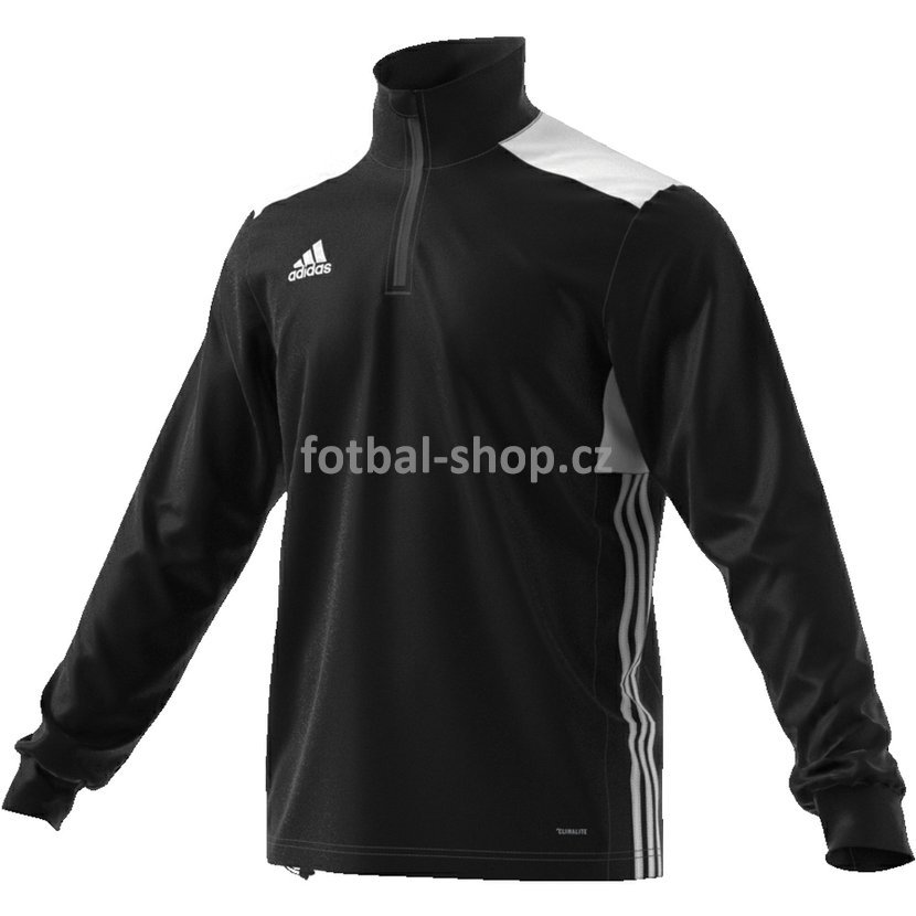 Adidas mikina Regista 18 Training Top  92d5fa2e5b2