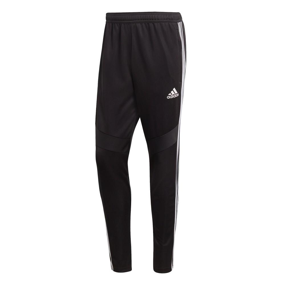 a97fbd6ee0b5f Adidas tréninkové kalhoty Tiro 19 Training Pants dětské   fotbal,  fotbal-shop, obchod, sport, kopačky, starobrněnská 7, barcelona, messi,  ronaldo, neymar, ...