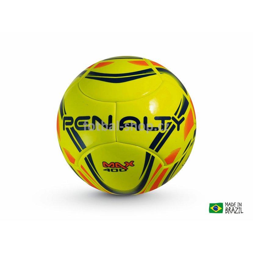 Penalty MAX 400 TERMOTEC-futsal  70f5feb5283cb