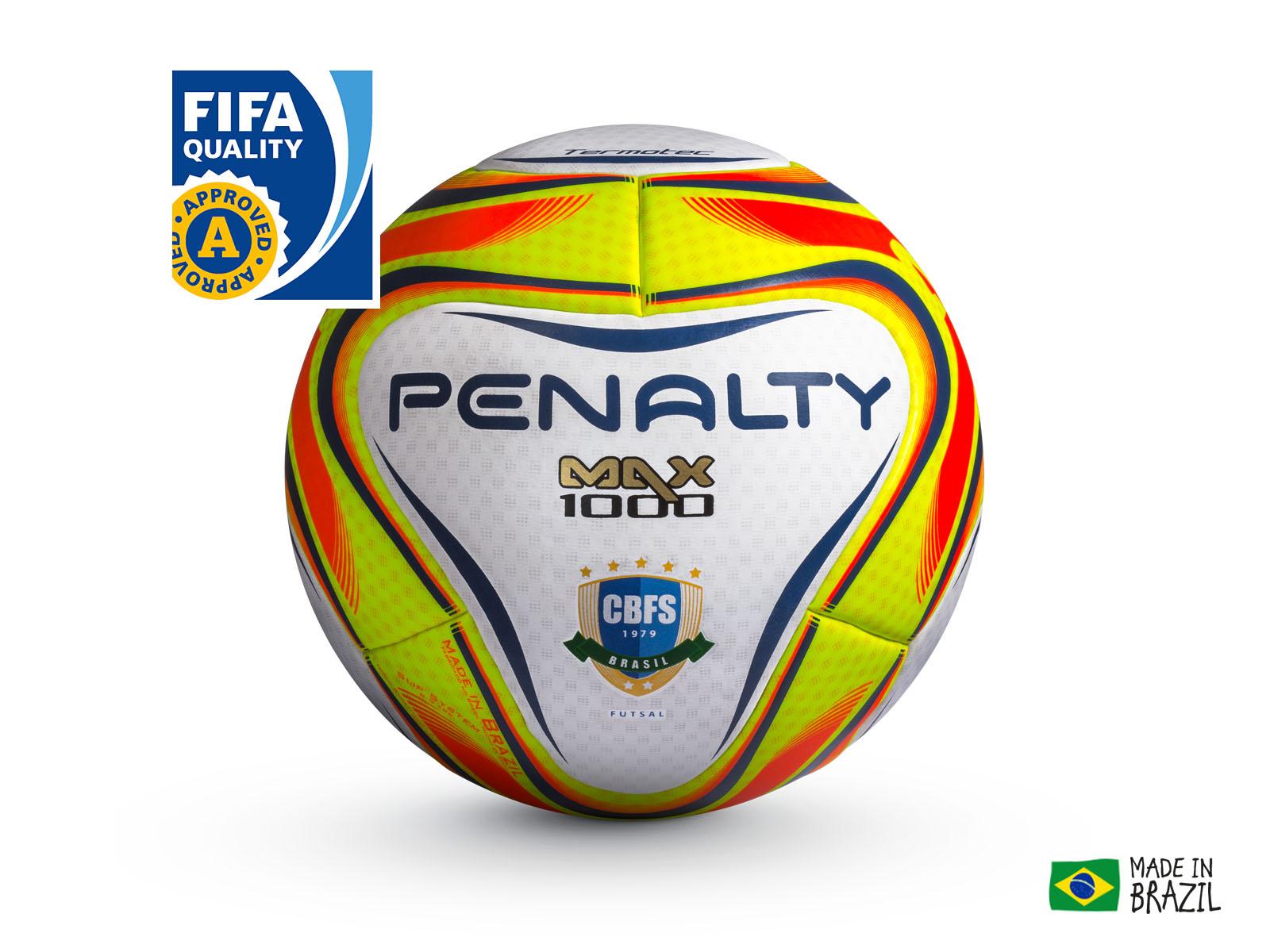 48d944a42a Futsalové míče