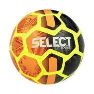 172579d75a2 Fotbalový míč Select FB Classic oranžovo černá