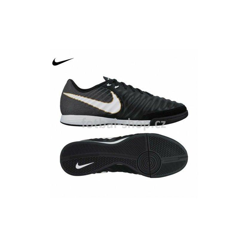Sálovky Nike TiempoX Ligera IV (IC)  fa1826a438c