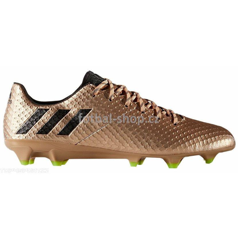 Kopačky adidas Messi 16.1 FG cdda1dbc40