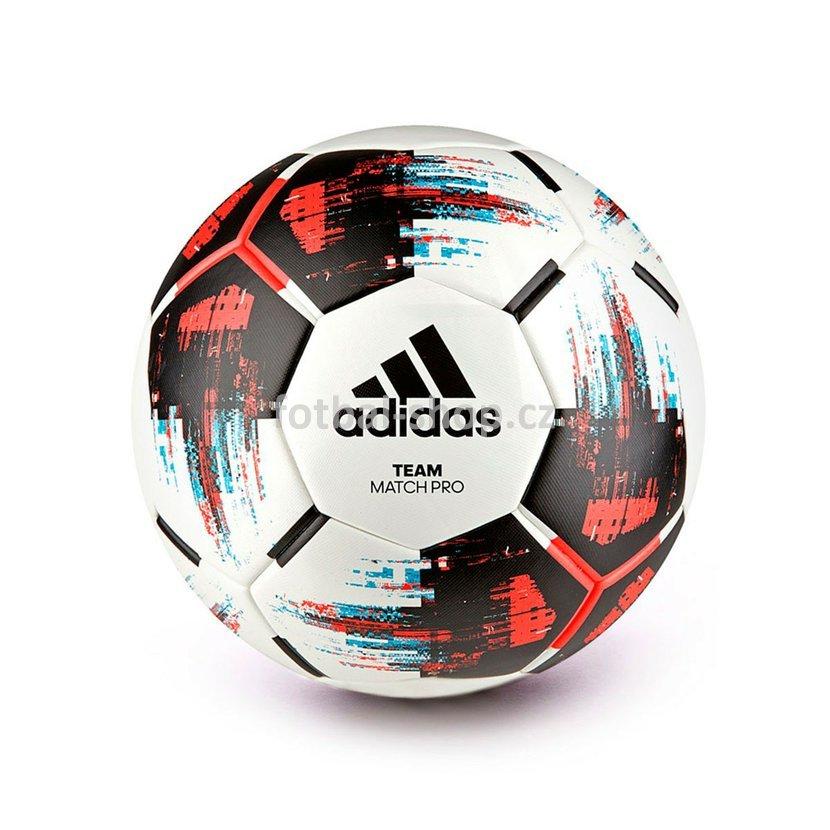 balon-adidas-team-match-ball-0.jpg dd3bf081b2