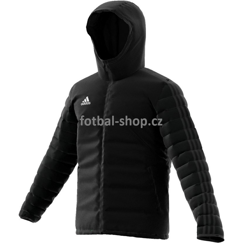 e49b773c379 ... Adidas zimní bunda Condivo 18 Winter Jacket dětská. bq6602c-condivo-18 -winter 1.jpg
