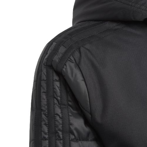 358e330d818 Adidas zimní bunda Condivo 18 Winter Jacket dětská