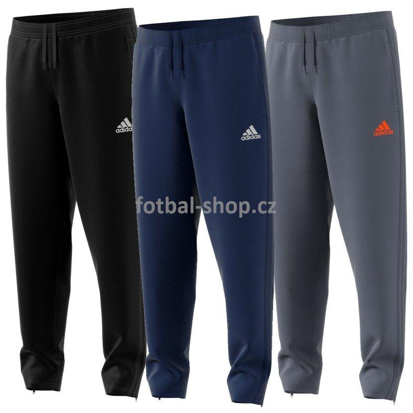 022b76dea76 Adidas tréninkové kalhoty Condivo 18 PES Pants